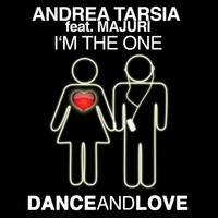 Avatar for the related artist Andrea Tarsia