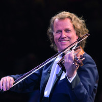 Avatar for the similar event headlining artist André Rieu