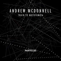 Avatar for the related artist Andrew McDonnell