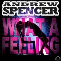 Avatar for the related artist Andrew Spencer