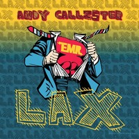 Avatar for the related artist Andy Callister