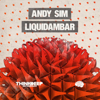 Avatar for the related artist Andy Sim