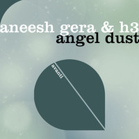 Avatar for the related artist Aneesh Gera