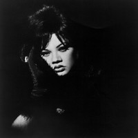 Avatar for the related artist Angela Bofill