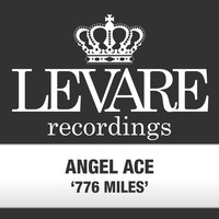 Avatar for the related artist Angel Ace