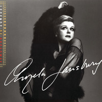 Avatar for the related artist Angela Lansbury
