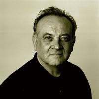 Avatar for the related artist Angelo Badalamenti