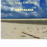 Image of Anita Kerr Singers linking to their artist page due to link from them being at the top of the main table on this page