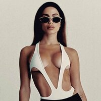 Image of Anitta linking to their artist page due to link from them being at the top of the main table on this page