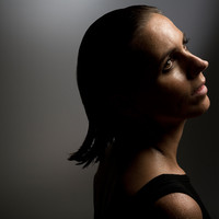 Avatar for the related artist Anja Schneider