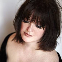 Image of Ann Hampton Callaway linking to their artist page due to link from them being at the top of the main table on this page