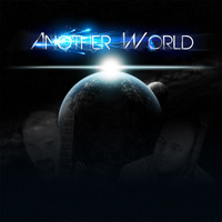 Avatar for the related artist Another World
