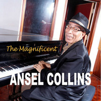 Avatar for the related artist Ansel Collins