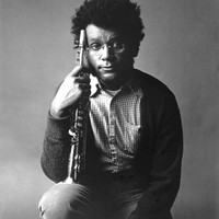 Avatar for the related artist Anthony Braxton