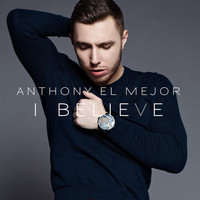 Avatar for the related artist Anthony El Mejor
