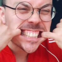 Avatar for the related artist Anthony Fantano