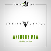 Image of Anthony Mea linking to their artist page due to link from them being at the top of the main table on this page