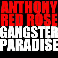 Image of Anthony Red Rose linking to their artist page due to link from them being at the top of the main table on this page