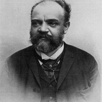 Image of Antonín Dvořák linking to their artist page due to link from them being at the top of the main table on this page