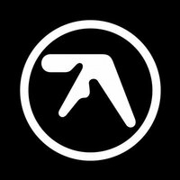 Image of Aphex Twin linking to their artist page due to link from them being at the top of the main table on this page