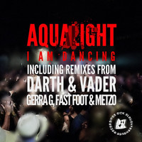 Avatar for the related artist Aqualight