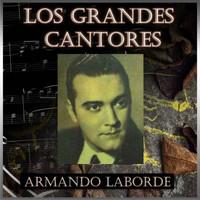Avatar for the related artist Armando Laborde
