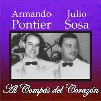 Avatar for the related artist Armando Pontier