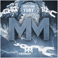 Avatar for the related artist Arston