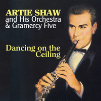 Avatar for the related artist Artie Shaw and His Orchestra