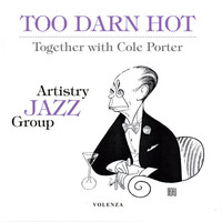 Avatar for the related artist Artistry Jazz Group