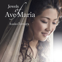 Avatar for the related artist Asako Tamura