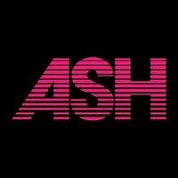 Avatar for the artist Ash