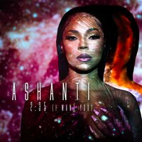 Avatar for the related artist Ashanti