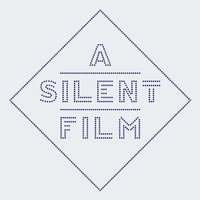 Avatar for the related artist A Silent Film