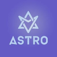 Image of Astro linking to their artist page due to link from them being at the top of the main table on this page