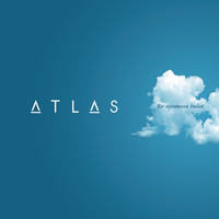 Image of Atlas linking to their artist page due to link from them being at the top of the main table on this page