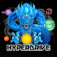 Avatar for the related artist Audio Hedz