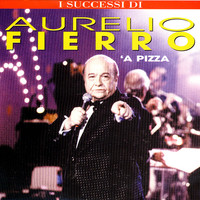 Image of Aurelio Fierro linking to their artist page due to link from them being at the top of the main table on this page