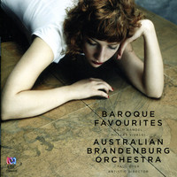 Image of Australian Brandenburg Orchestra linking to their artist page due to link from them being at the top of the main table on this page