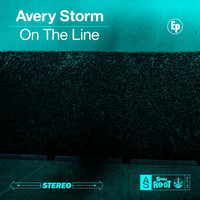 Avatar for the related artist Avery Storm