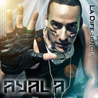 Avatar for the related artist Ayala