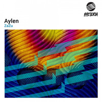 Avatar for the related artist Aylen