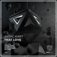 Avatar for the related artist Aytac Kart