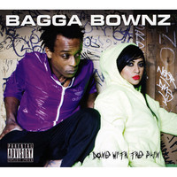Avatar for the related artist Bagga Bownz