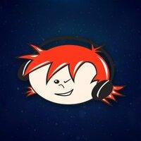 Avatar for the artist Banda Los Recoditos
