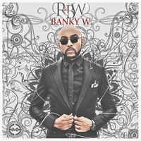 Avatar for the related artist Banky W.