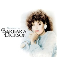 Image of Barbara Dickson linking to their artist page due to link from them being at the top of the main table on this page