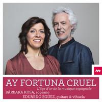 Avatar for the related artist Barbara Kusa
