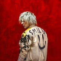 Avatar for the related artist Barns Courtney