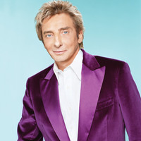 Avatar for the related artist Barry Manilow